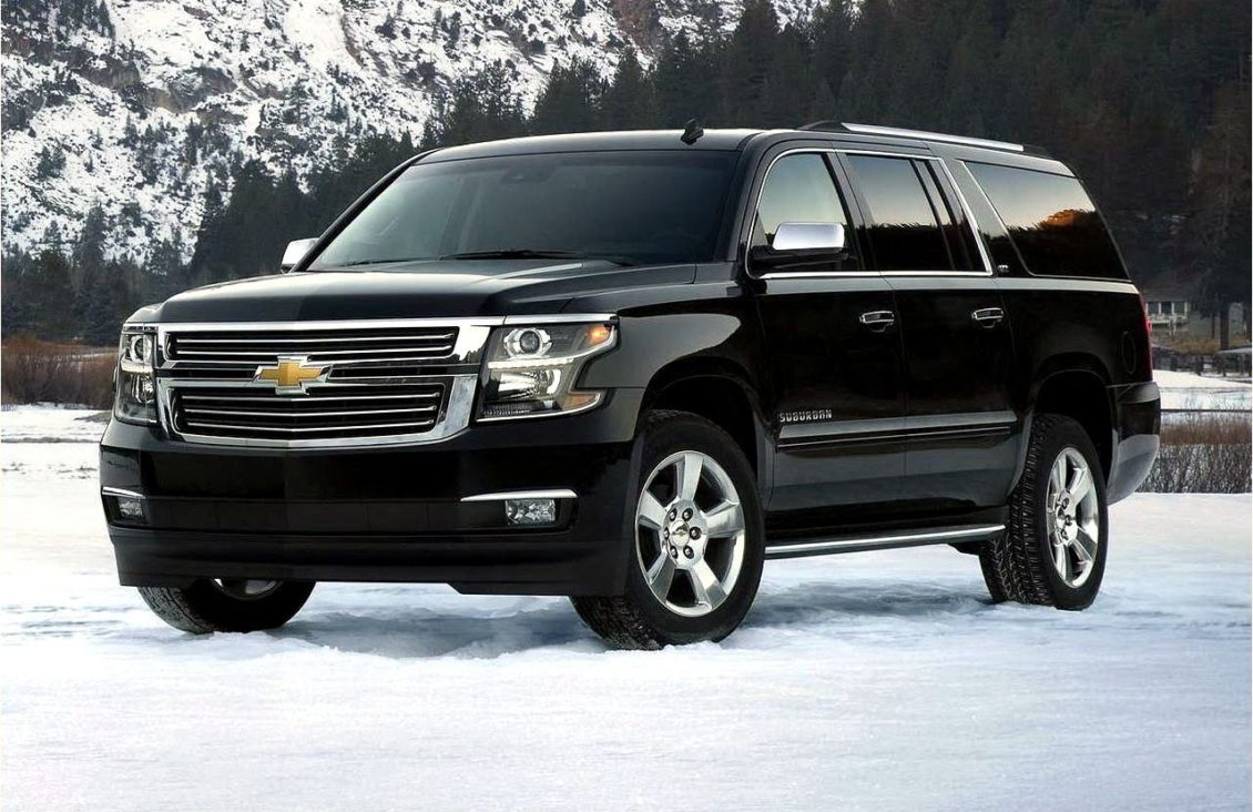 Lease options express leasing description chevy tahoe