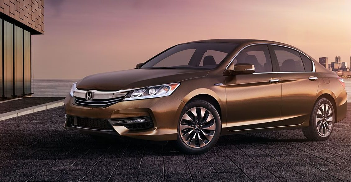 honda accord lx  express leasing