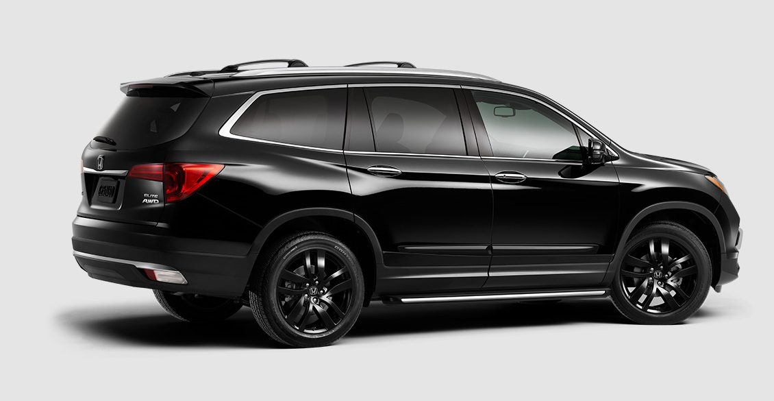 Honda pilot lx 2017 express leasing for Honda pilot leases