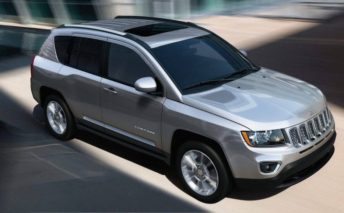 gch sale deals for jeep wa new cherokee in grand a hero lease kirkland