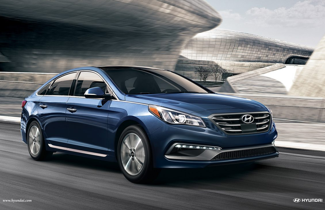 hyundai htm princeton sale lease for new sedan limited sonata wv stock